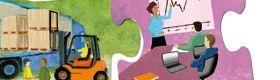 Santé et sécurité au travail : qui fait quoi ?