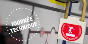 Risques électriques : quelle prévention en entreprise ?
