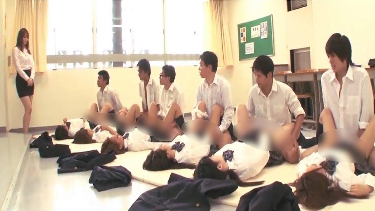 Японские высокие девушки фото
